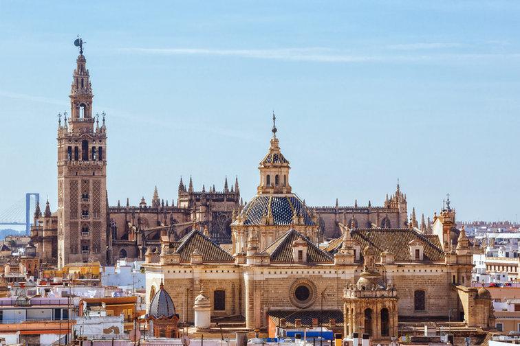 seville cathedral.jpg