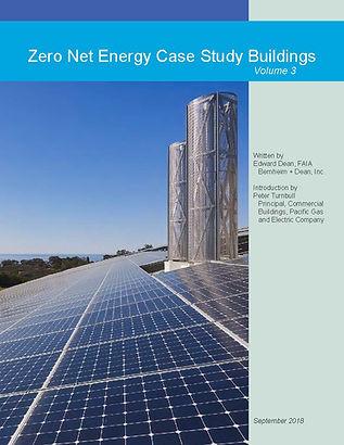 ZNE-Case-Study-Buildings-Vol3_Page_001.j
