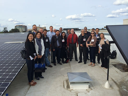 early-adopters-on-the-roof-of-16-powerho