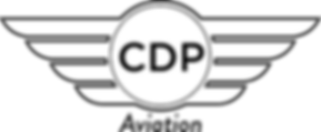 Logo CDP Aviation.white.3.png