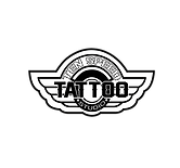 Ten Speed Tattoo, Dave Fried, Calgary Tattoo