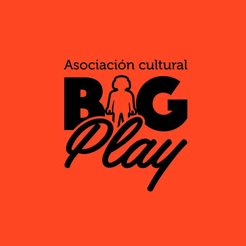 bigplay-004m-lojo-rojo-big-play-playmobi