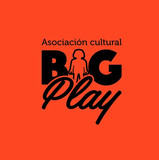 bigplay-004m-lojo-rojo-big-play-playmobi