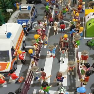 008-bigplay-playmobil-extremadura-coria-