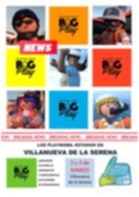 Cartel-Villanueva-0004.jpg