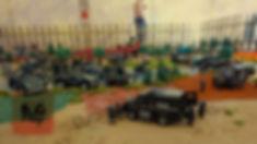 bigplay-396.jpg