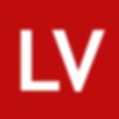 logo-laventana-bigplay.png