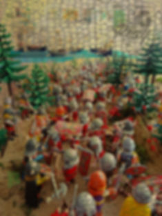 502-bigplay-playmobil.jpg