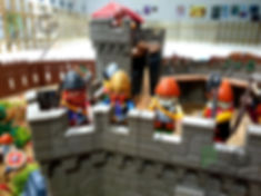 514-bigplay-playmobil.jpg