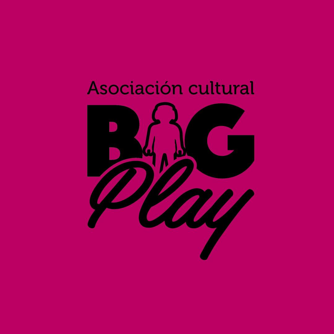 bigplay-rosa.jpg