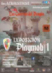 bigplay-221.jpg