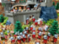 512-bigplay-playmobil.jpg
