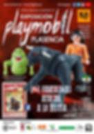 bigplay-468.jpg