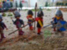 525-bigplay-playmobil.jpg