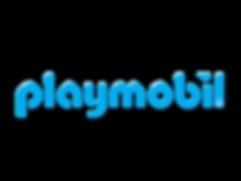 playmobil-logo-bigplay-big-friends.png