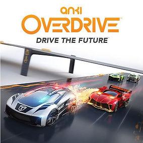driveandshoot-004-actividades-infantiles