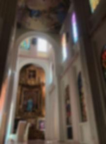 catedral-bigplay-big-friends.jpg