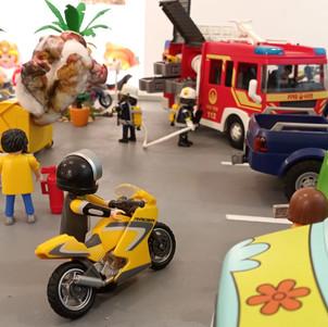 026-bigplay-playmobil-extremadura-muvi-2