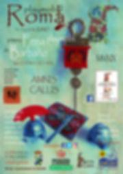 bigplay-amnis-callis-cartel-03.jpg