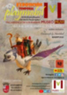 bigplay-541.jpg