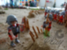 529-bigplay-playmobil.jpg
