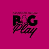 bigplay-005m-logo-roso-big-play-playmobi