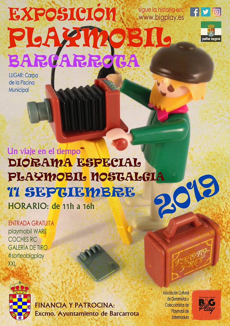 bigplay-345.jpg