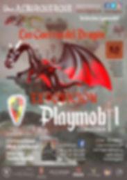 bigplay-222.jpg