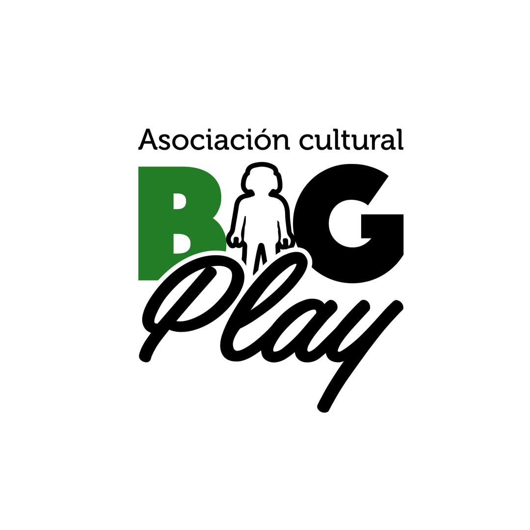 bigplay-logo-playmobil-extremadura.jpg