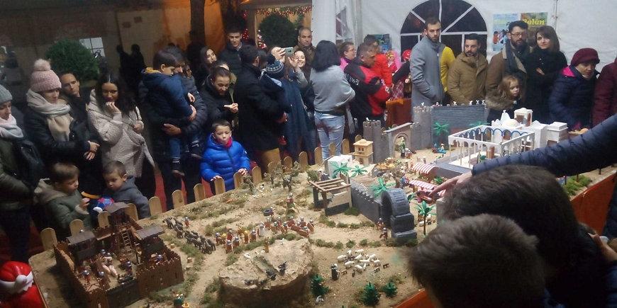 bigplay-548-diorama-playmobil-belen-meri
