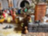 bigplay-719m-playmobil-belen-merida-big-