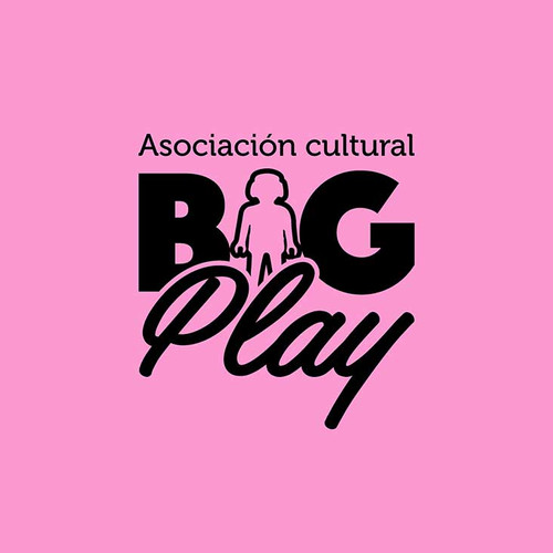 bigplay-006m-rosa-chicle-big-play-playmo