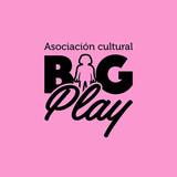 bigplay-006m-rosa-chicle-big-play-playmo