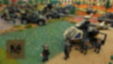 bigplay-395.jpg