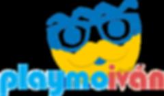 logo-playmoivan-biplay-big-friends.png