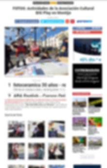 laventana-fotos-bigplay-montijo-sorteo-n