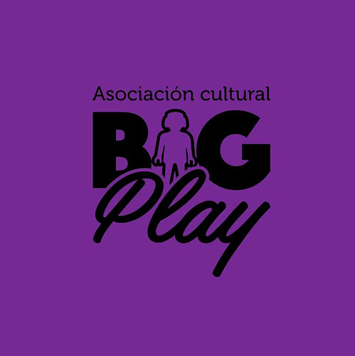 bigplay-008-logo-violeta-big-play-playmo