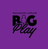 bigplay-008-logo-violeta-big-play-playmo