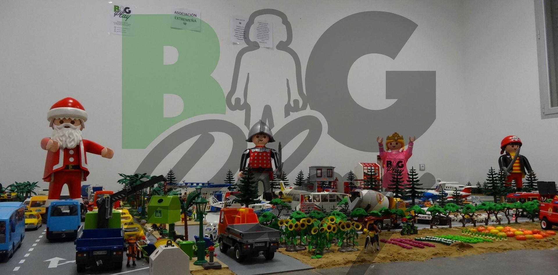 bigplay00026.jpg