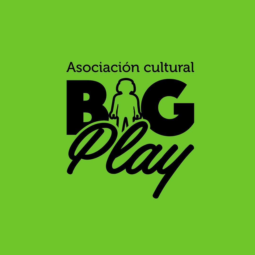 bigplay-verde.jpg