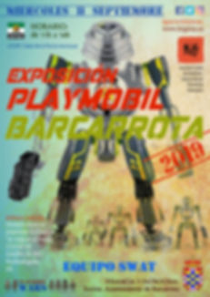 bigplay-344co.jpg