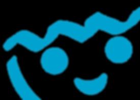 logo-BIGPLAY-PLAYMOBIL.png