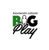 bigplay-001m-big-play-playmobil.jpg