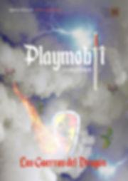 bigplay-239.jpg