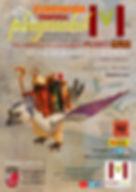 bigplay-541M.jpg