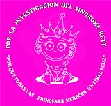 logo princesa.png