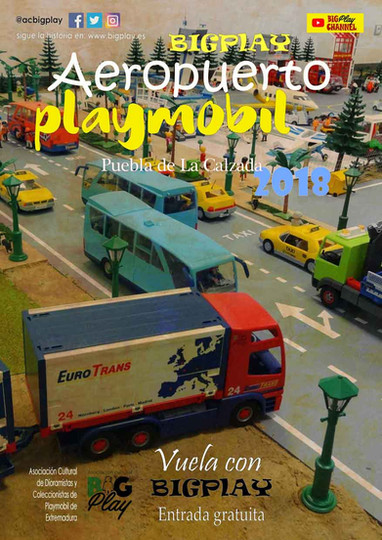 bigplay-744m-playmobil-aeropuerto-puebla