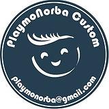 bigplay-playmonorba-logo.jpg