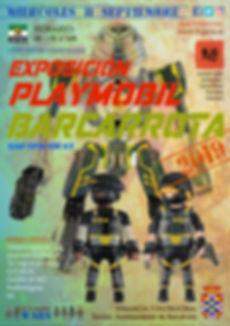 bigplay-343.jpg