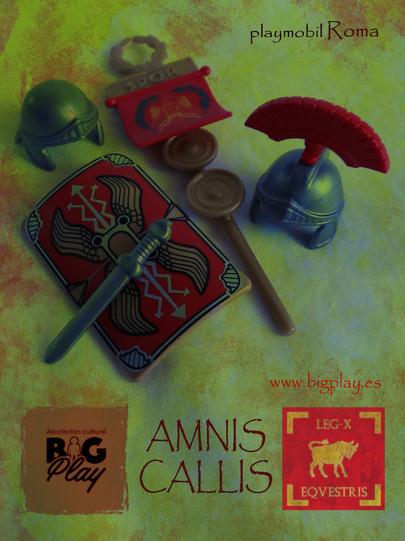 bigplay-amnis-callis-006.jpg